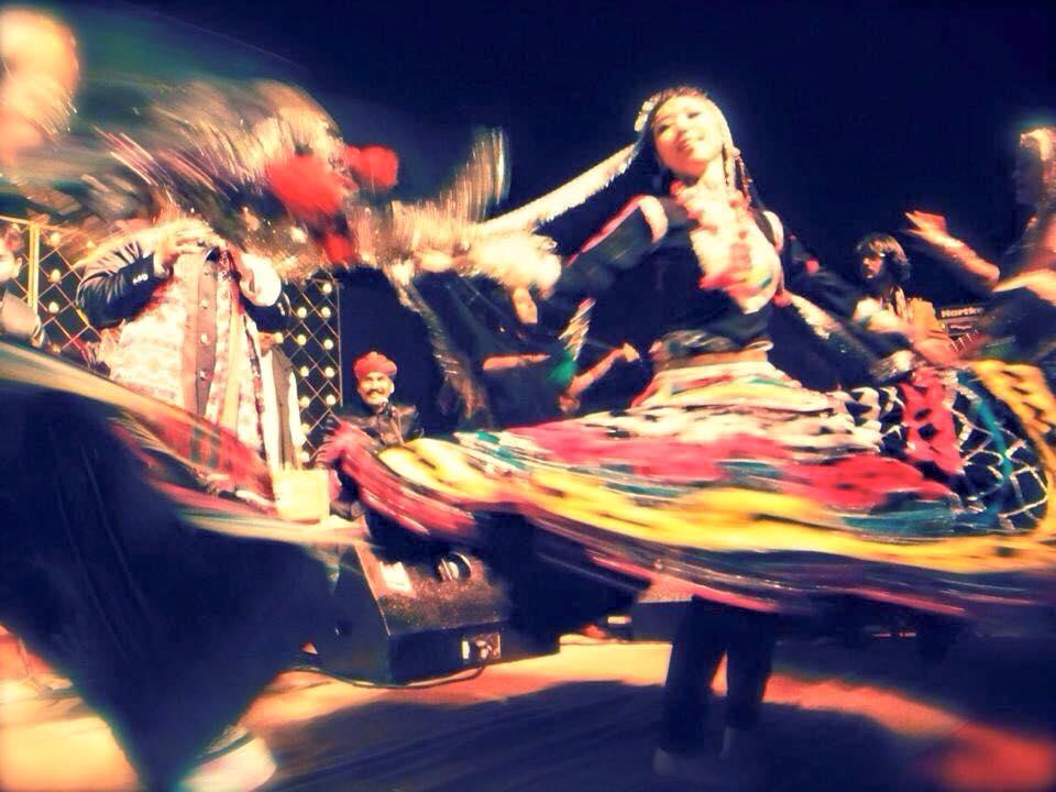 kaluberlia-gypsy-dance-nalika-osaka
