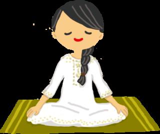 shivananda-yoga